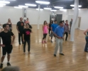 become-a-latin-dancer-in-4-weeks-okc-oklahoma-city-salsa-bachata-lessons-dance-merengue-07