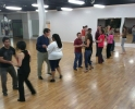 become-a-latin-dancer-in-4-weeks-okc-oklahoma-city-salsa-bachata-lessons-dance-merengue-08