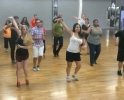become-a-latin-dancer-in-4-weeks-okc-oklahoma-city-salsa-bachata-lessons-dance-merengue-09