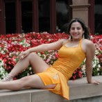 Maritza is one of the best and most experienced performers in Oklahoma
