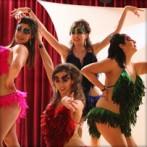 Explosion Salsera Dance Company