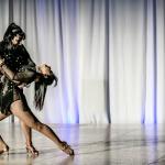 Reno Latin Dance Festival Thumbnail