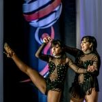 World Latin Dance Cup Thumbnail