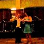 Bachata Freestyle w Geovanni Leiva – 2010 OU Salsa Ball