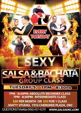 salsabachata-group-class