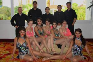 2013-Salsa-Bachata-Chispa-Salsera-Team-Norman-OK