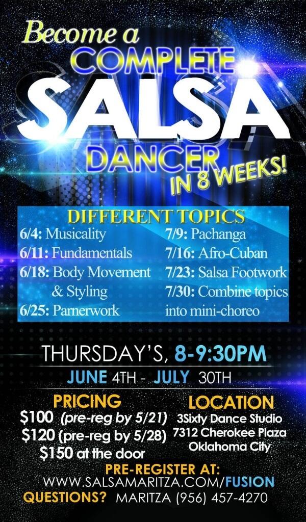 2015-06-04 Complete Salsa Dancer JPG