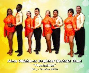 alma-oklahoma-beginner-bachata-team-muchachita-may-oct-2016