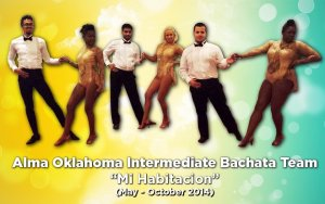 alma-oklahoma-intermediate-bachata-team-mi-habitacion-may-oct-2014