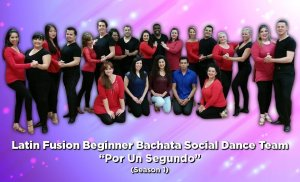 latin-fusion-beginner-bachata-social-dance-team-por-un-segundo-season-1_edited
