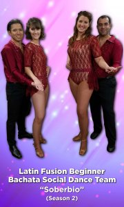 latin-fusion-beginner-bachata-social-dance-team-soberbio-season-2