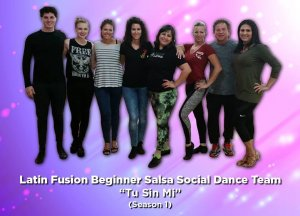 latin-fusion-beginner-salsa-social-dance-team-tu-sin-mi-season-1
