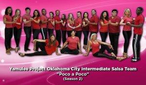 yamulee-project-oklahoma-city-intermediate-salsa-team-poco-a-poco-season-2