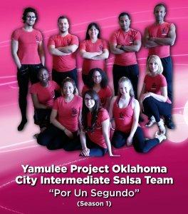 yamulee-project-oklahoma-city-intermediate-salsa-teamm-aprende-season-1